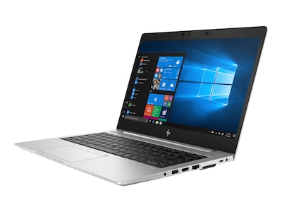 HP EliteBook 745 G6 2.1GHz Ryzen 5 Pro 14in display, 7RR47UT#ABA, 37241457, Notebooks