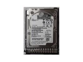 Hewlett Packard Enterprise 872479-H21 Main Image from Front