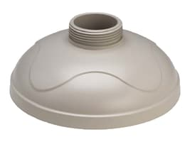 Arecontvision MegaDome Wall Mount Cap, MD-CAP, 16816813, Mounting Hardware - Miscellaneous