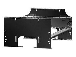 APC AR8580 Main Image from