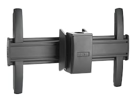 Chief Manufacturing Fusion Large Flat Panel Ceiling Mount, LCM1U, 15394840, Stands & Mounts - AV