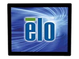 ELO Touch Solutions E001110 Main Image from Front