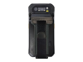 Panasonic ENHANCED STRAP FOR FZ-F1 N1, TBCF1-EHS-P, 33178251, Carrying Cases - Tablets & eReaders