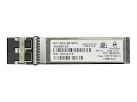 HP Inc. C3N53AA Main Image from Front