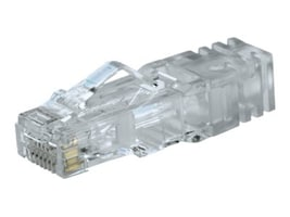 Panduit SP6X88SD-C Main Image from Right-angle