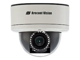 Arecontvision AV3255PMIR-SH Main Image from Front