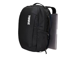THULE TSLB317 SUBTERRA 30L     CASEBLACK BACKPACK, 3204053, 37261028, Carrying Cases - Other