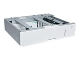 Lexmark 550-Sheet Drawer for C925 & X925 Series, 24Z0030, 12118090, Printers - Input Trays/Feeders