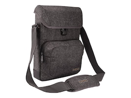Shaun Jackson Vertical 3.0 for Chromebook 11, Gray, VRT3.0-11GRY, 31663886, Carrying Cases - Notebook