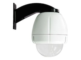 Videolarm 7 Vandal Resistant Indoor Dome Housing, IRHW75CN, 8401706, Camera & Camcorder Accessories
