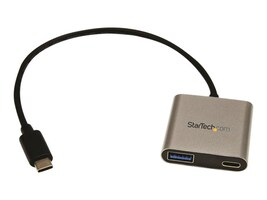 StarTech.com HB30C1A1CPD Main Image from Front