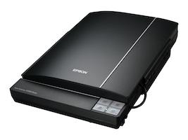 Epson Perfection V370 Scanner USB 4800dpi, B11B207221, 14904431, Scanners