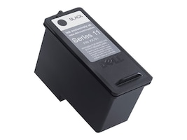 Dell Black Series 11 Ink Cartridge for Dell 948 (310-9682), KX701, 16826464, Ink Cartridges & Ink Refill Kits