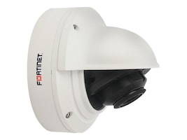 Fortinet FortiCamera FD20 Versatile Day Night IP Video Security Camera, FCM-FD20, 30897787, Cameras - Security