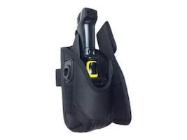 Zebra Symbol TC8X Quick-Draw Soft Holster, SG-TC8X-QDHLST-01, 31444325, Carrying Cases - Other