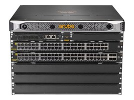 Hewlett Packard Enterprise R0X26A Main Image from Front
