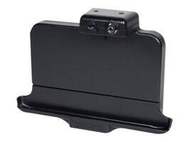 Gamber-Johnson Vehicle Dock for Galaxy Active Tablet (No Cig. Adapter), 7160-0777, 35981136, Docking Stations & Port Replicators
