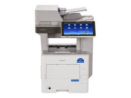 Ricoh MP 501SPFTL Multifunction Laser Printer, 408119, 33786935, MultiFunction - Laser (monochrome)