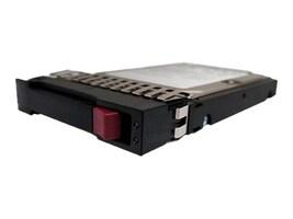 Total Micro 146GB 6Gb s Dual Port 15K RPM 2.5 Enterprise Hard Drive, 512547-B21-TM, 33247481, Hard Drives - Internal
