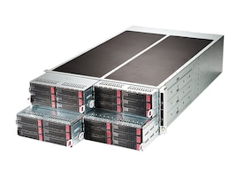 Supermicro SYS-F628R3-R72BPT+ Main Image from Right-angle
