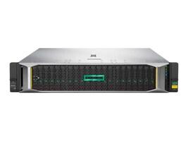 HPE StoreEasy 1860 Performance Storage, Q2P76A, 35203676, Network Attached Storage