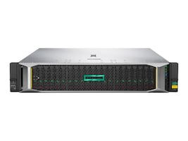 Hewlett Packard Enterprise Q2P76A Main Image from Front