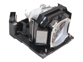 Ereplacements DT01191-OEM Main Image from Left-angle