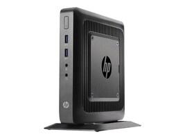 HP Inc. G9F12AA#ABA Main Image from Right-angle