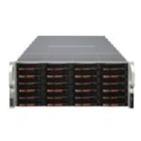 Unitrends Recovery 943-A-1 Backup Appliance w  No Limits Cloud 1-year Support, RC943-C-1, 17556806, Disk-Based Backup