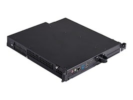 ELO Touch Solutions i3-6100 ECMG3 Computer Module, 4GB 128GB SSD Windows 10, E400965, 36172921, Digital Signage Players & Solutions