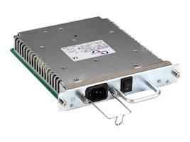 Black Box ServSwitch DKM FX Matrix KVM Switch, 48 80 Ports, Spare Power Supply, ACX080-PS, 32990037, Power Supply Units (internal)