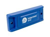 Intermec Technologies IT04U00YTT002B Main Image from