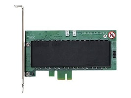 Areca Technology ARC-1883-CAP Main Image from Front
