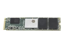 VisionTek 1TB Pro NVMe PCIe x4 M.2 2280 Internal Solid State Drive, 901139, 34946566, Solid State Drives - Internal