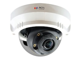 Acti A95 Main Image from Front