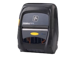 Zebra ZQ510 3 Dual Radio NFC Group 0 Printer, ZQ51-AUN0100-00, 19054981, Printers - POS Receipt
