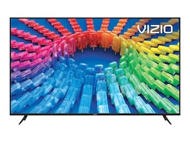 Vizio V585-H11 Main Image from Front
