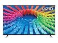Vizio 58 V-Series 4K Ultra HD LED-LCD Smart TV, V585-H11, 38337215, Televisions - Consumer