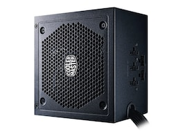 Cooler Master MasterWatt 650W 80 PLUS Bronze Modular Semi-Fanless Power Supply, MPX-6501-AMAAB-US, 34941116, Power Supply Units (internal)