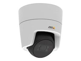 Axis 1080p Companion Eye LVE Day Night Camera, 0880-001, 32441484, Cameras - Security