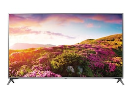 LG Electronics 75UV340C Main Image from Front
