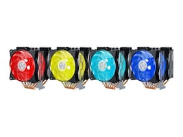 Cooler Master MasterAir MA621P TR4 Specific, MAP-D6PN-218PC-R2, 35179493, Cooling Systems/Fans