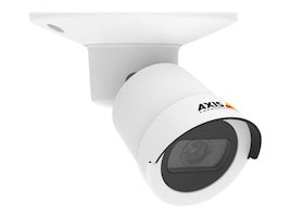 Axis Companion Bullet Mini LE Outdoor Full HD IR Camera, 01115-001, 35533253, Cameras - Security