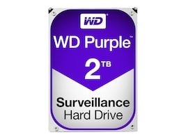 WD WD20PURZ Main Image from Front