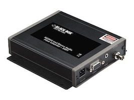 Black Box AC1021A-XMIT Main Image from