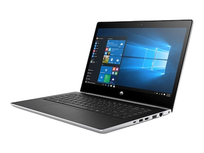 HP ProBook 440 G5 2.4GHz Core i3 14in display, 2SS93UT#ABA, 34670918, Notebooks