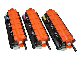 Ricoh Color Drum for SP C430dn & SP C431 Series, 407019, 13496501, Printer Accessories