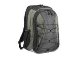 Lenovo Performance Backpack, 41U5254, 7675570, Carrying Cases - Notebook