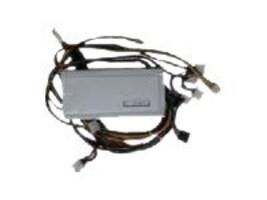 Intel SC5650DPNA Spare 600W PSU, FXXPPT600WPSU, 9651627, Power Supply Units (internal)