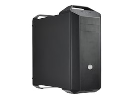 Cooler Master MasterCase 5 w Window Side Panel, ATX mATX mITX, 2x5.25, 5x3.5, ATX PS, MCX-0005-KWN00, 32461080, Cases - Systems/Servers
